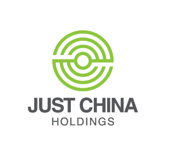 Just China Holdings